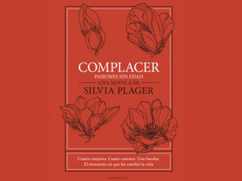 complacer-silvia-plager