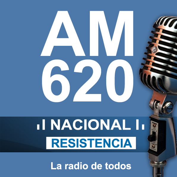 Perfil-Radio-Nacional-Resistencia – Radio Nacional