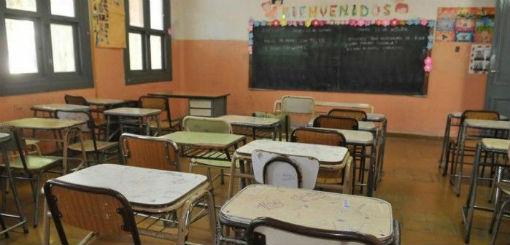 Financiamiento educativo: quince años de una ley clave. Parte II