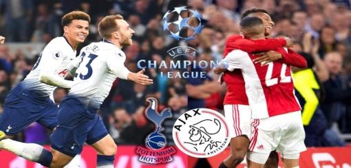 Radio Champions League