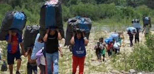 La tragedia en el río Bermejo expuso la realidad de miles de excluidos