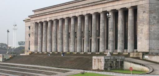 Educacación actualizó la información sobre el sistema universitario argentino