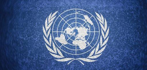 La ONU advirtió sobre el impacto del COVID-19 en la educación