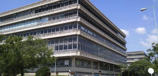 La Universidad de Buenos Aires cumple 199 años