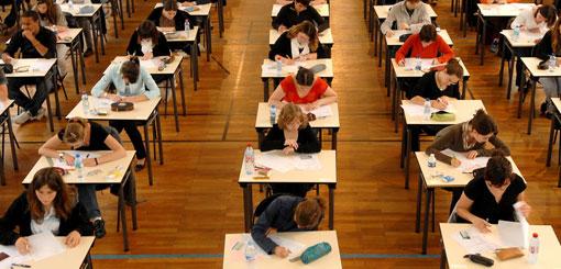 Se conocieron las estadísticas del sistema educativo de 2019