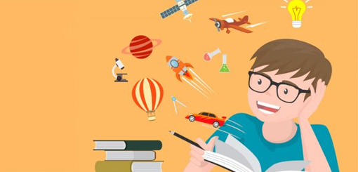 Los efectos la enseñanza virtual en el aprendizaje
