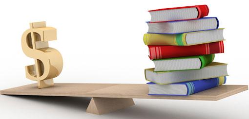 El Gobierno nacional incrementa la inversión educativa
