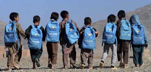 ¿Cómo incide la pandemia y la continuidad pedagógica en la primera infancia?