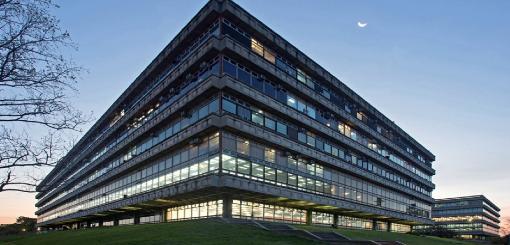 La UBA es una de las mejores universidades de Latinoamérica