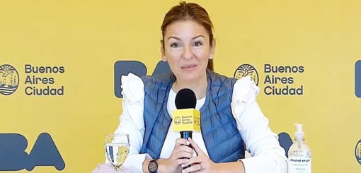 La Comisión Académica y su posición sobre las declaraciones de Soledad Acuña