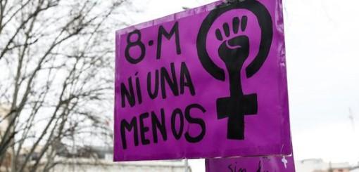 Las dos nuevas banderas de lucha feminista