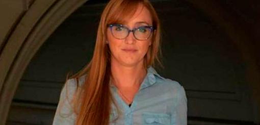 Sagasti reclamó la ausencia de Ojeda en la firma de convenios para Malargüe
