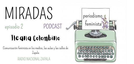 Ileana colombino