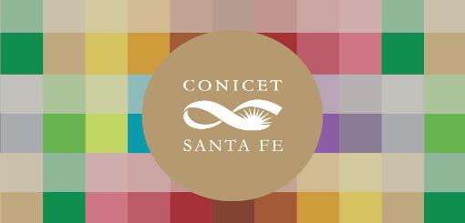 """Proyecto CONICET Santa Fe: """"el objetivo es usar el ozono como sanitizante"""""""