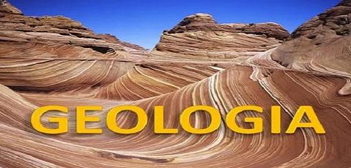 La importancia de la geología y el estudio completo de los suelos