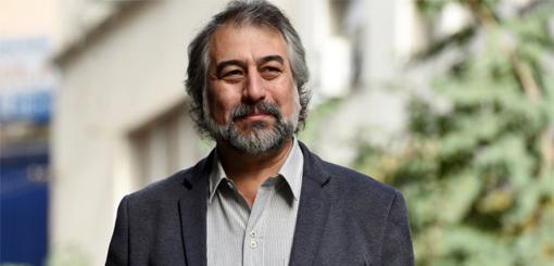 """Nire Roldán: """"Es necesario pensar propuestas innovadoras"""""""
