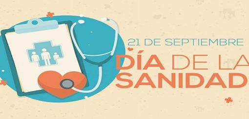 En tiempos de pandemia trabajadores de la sanidad argentina celebran su día